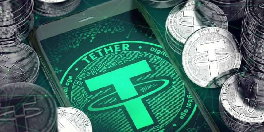 Le Tether devance la Banque Centrale chinoise (PBOC) – L'arrivé d'un crypto-yuan aujourd'hui