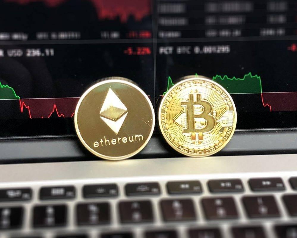 La Banque Centrale du Vénézuela aura des réserves de Bitcoin (BTC) et d'Ethereum (ETH) ?