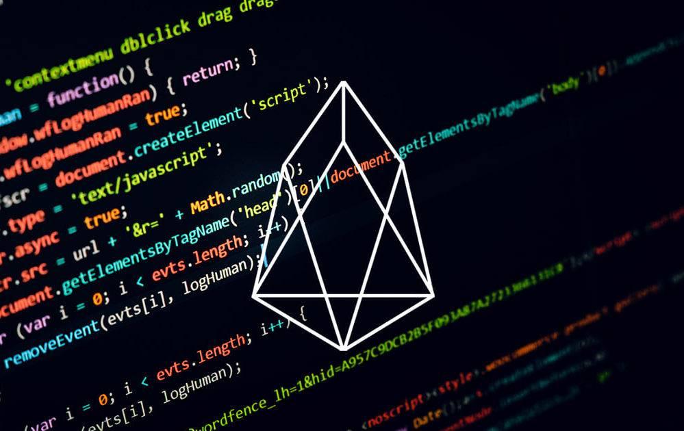 EOS hacké de nouveau – 110K$ envolés à cause d'une faille