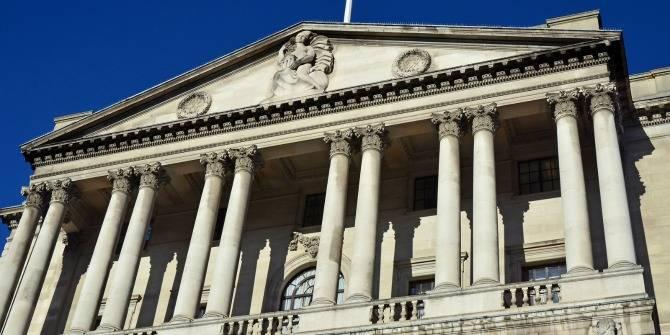Les banques centrales devront passer aux monnaies numériques «dans deux ou trois ans»
