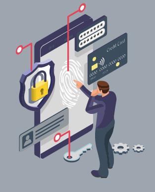 IOCTA-cryptojacking-europole
