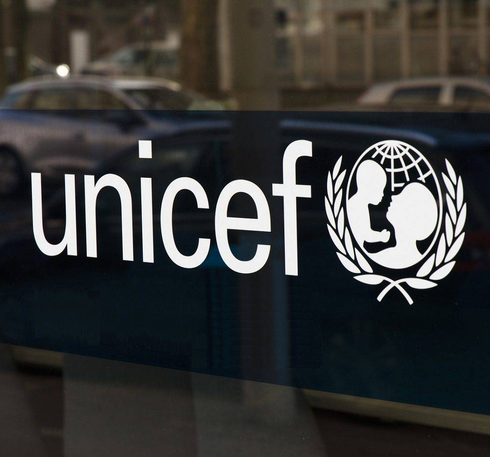 C'est officiel, l'UNICEF dispose de son premier fonds en cryptomonnaies