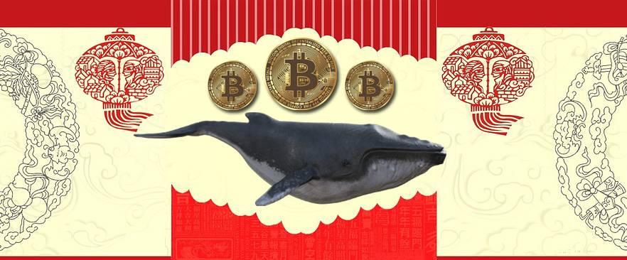 baleine-chine-bitcoin