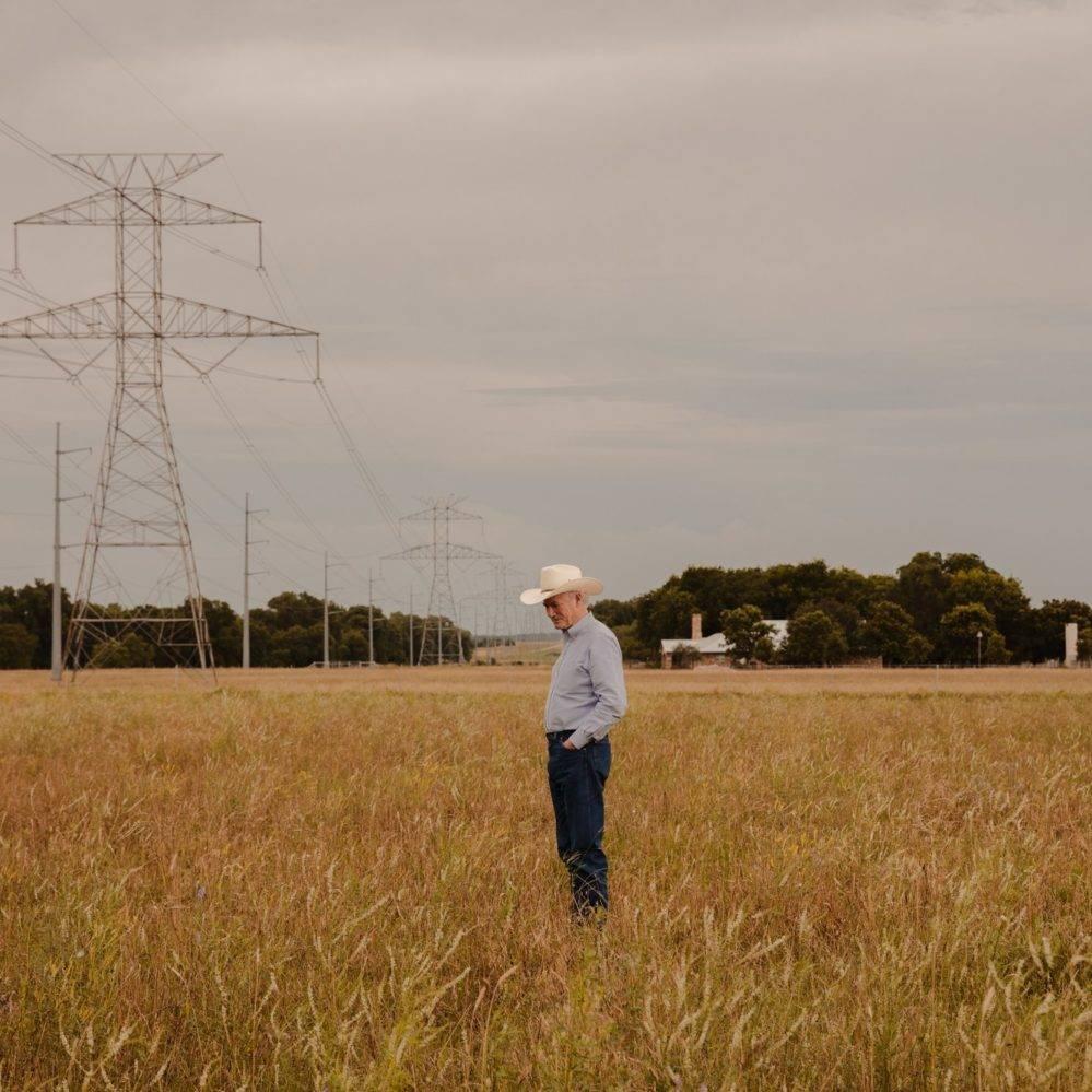 Bitmain s'installe au Texas avec « la plus grande installation mondiale de minage » ?