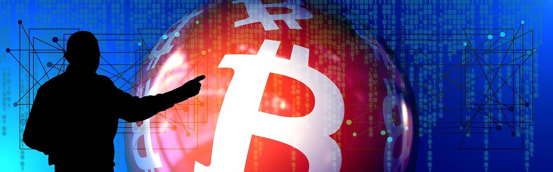 Antonopoulos, prochain Bitcoin BTC