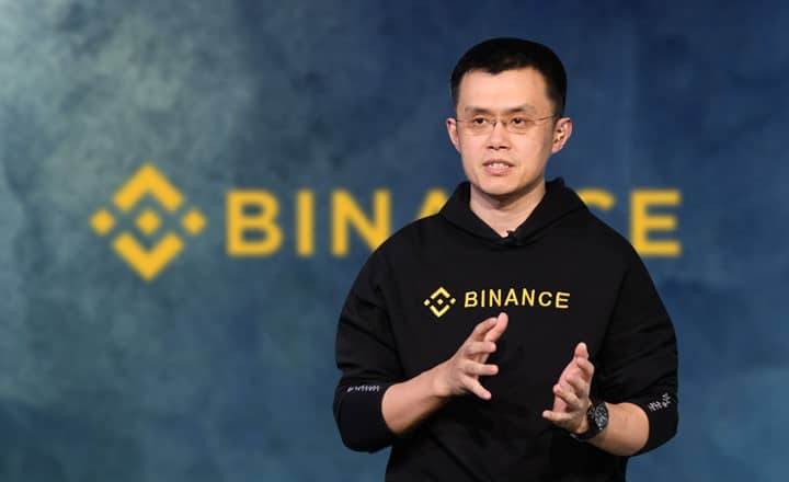 Breaking – Binance lance son propre ETP (Swiss Stock Exchange) sur le BNB
