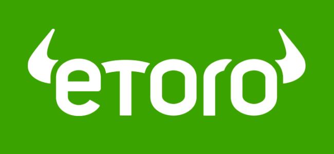 eToro poursuit sa croissance avec l'acquisition de la société gantoise Delta