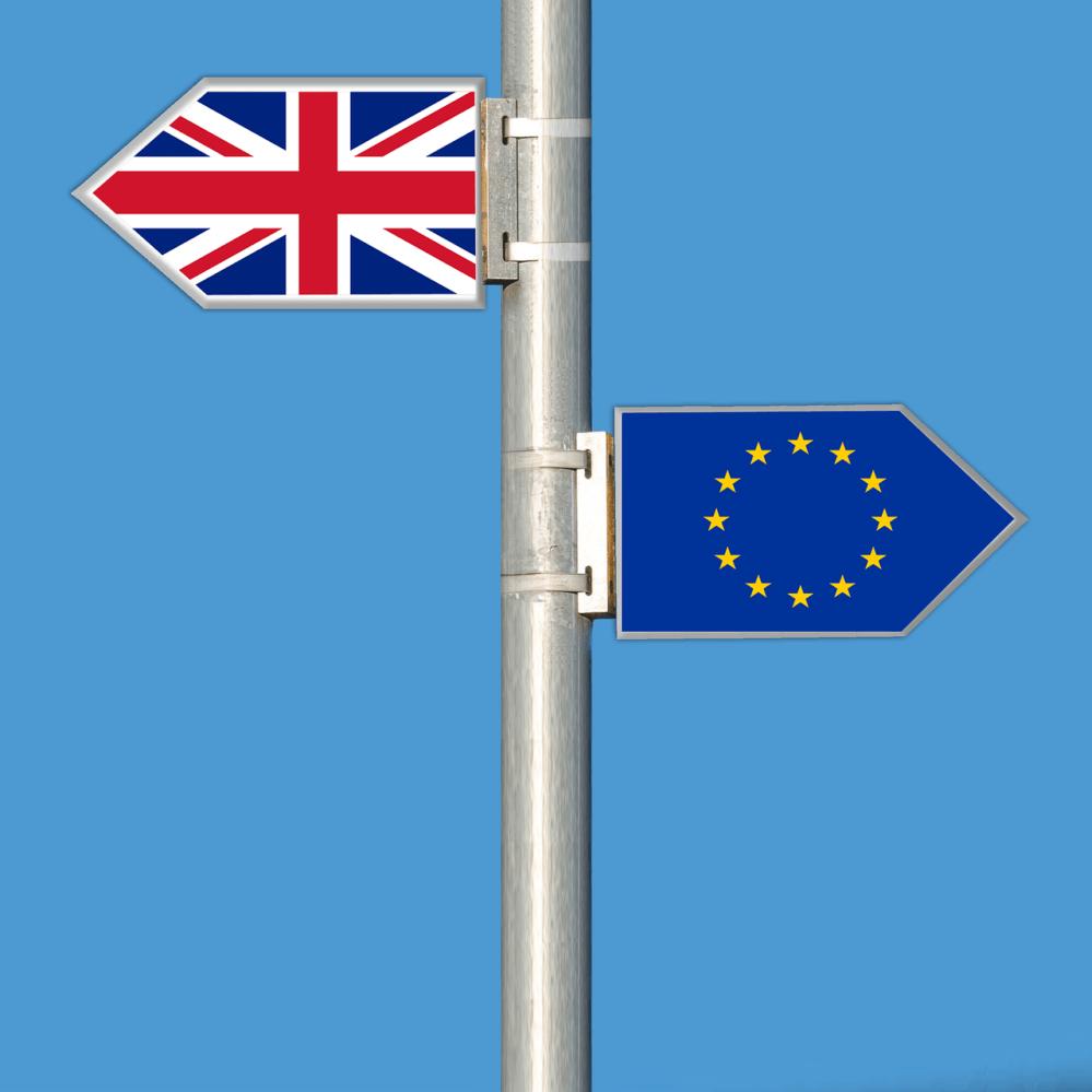 Coinbase se heurte au Brexit. Les utilisateurs doivent-ils s'inquiéter ?