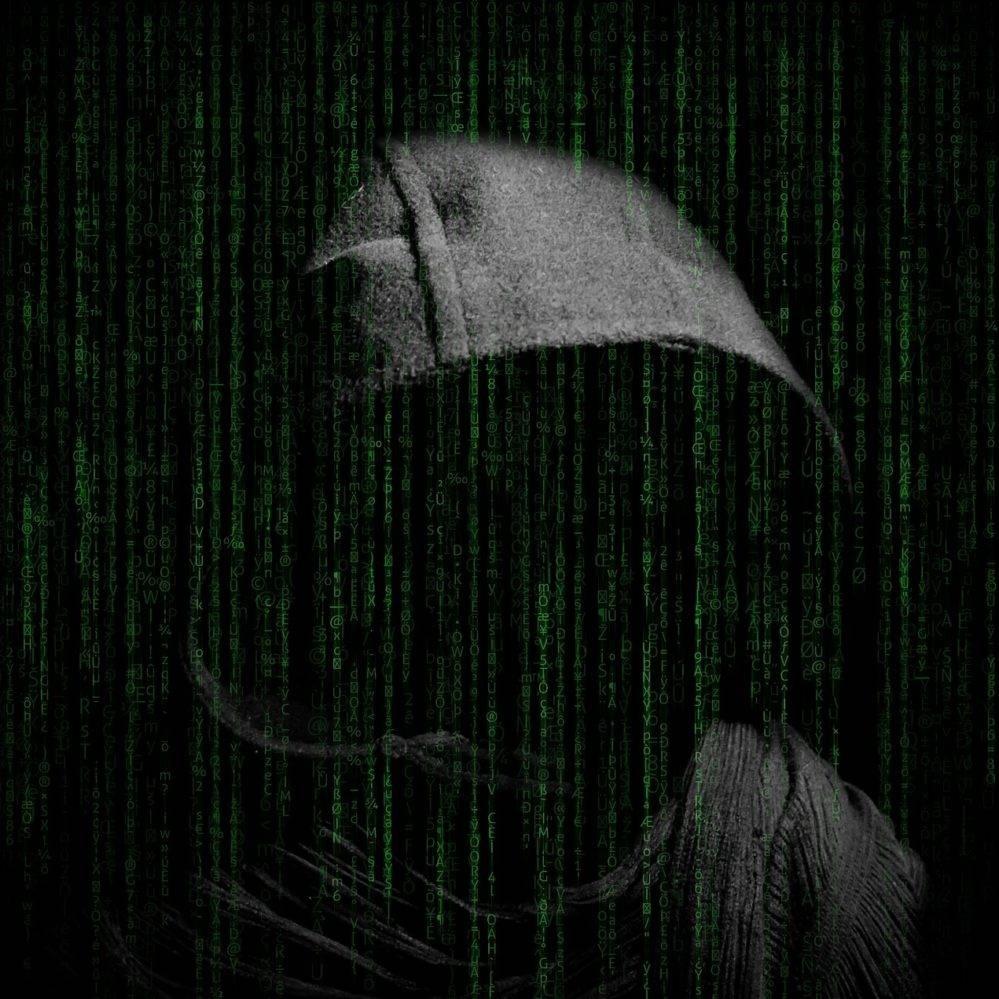 L'agence Europol aborde les questions de la sécurité liée aux cryptomonnaies