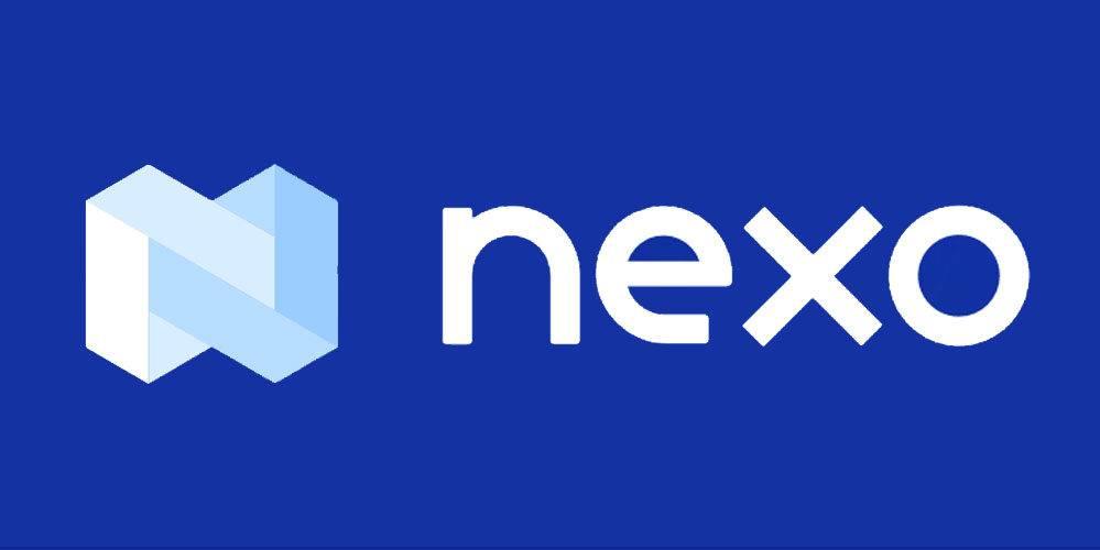 Qu'est-ce que Nexo (NEXO) ?