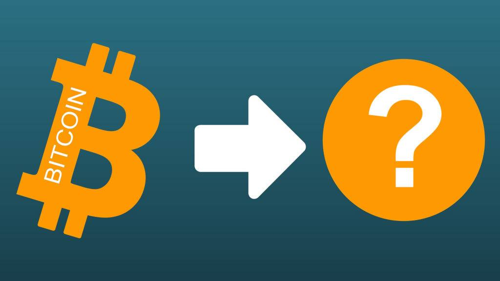 Quel sera le prochain Bitcoin Andreas Antonopoulos