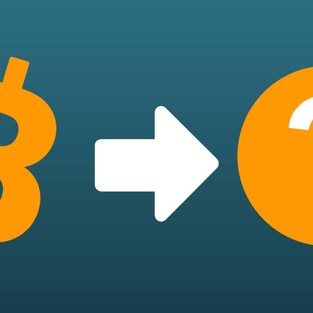 Quelle cryptomonnaie sera le nouveau Bitcoin (BTC)? (d'après Andreas M. Antonopoulos)