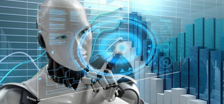 7 questions sur les robots de trading (aussi appelés bots)