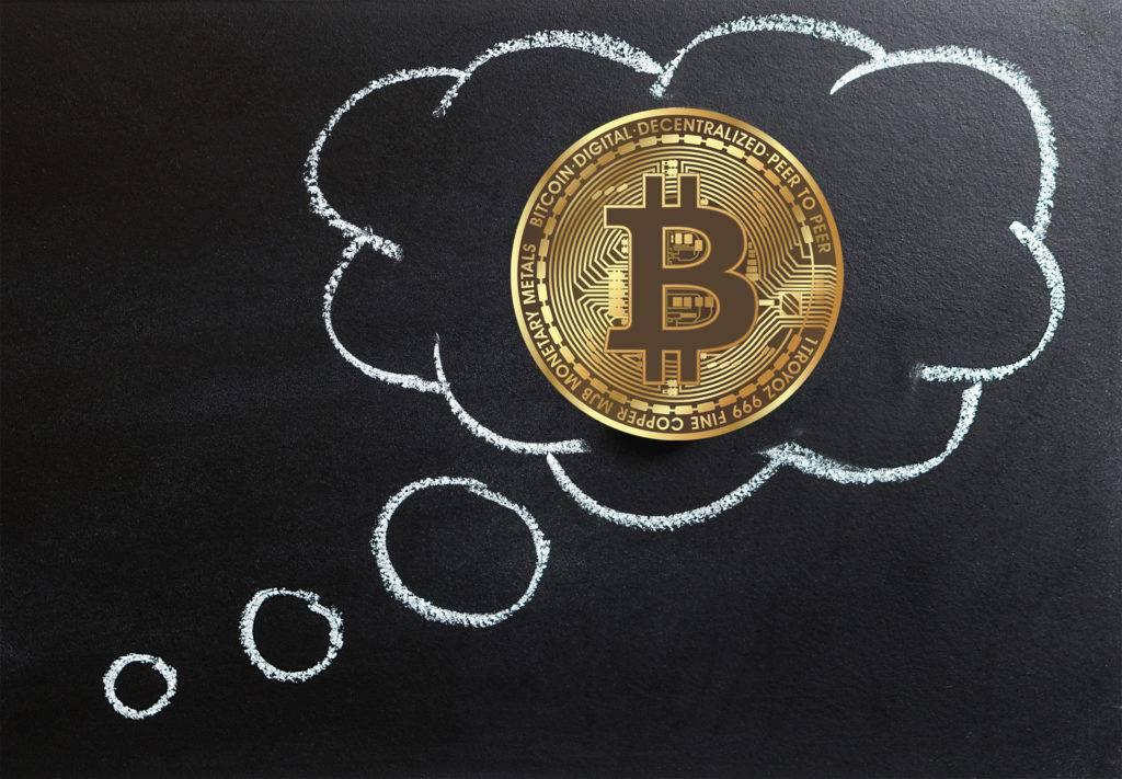 La scalabilité du Bitcoin