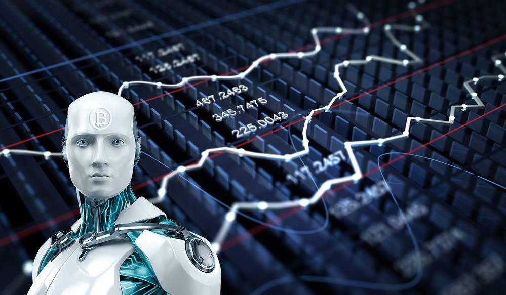 5 robots de trading pour bien démarrer dans le trading de cryptomonnaies