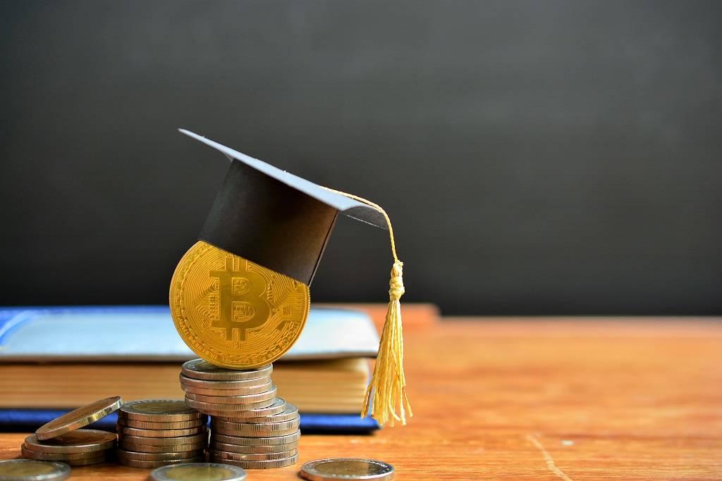Les Américains adoptent favorablement le Bitcoin