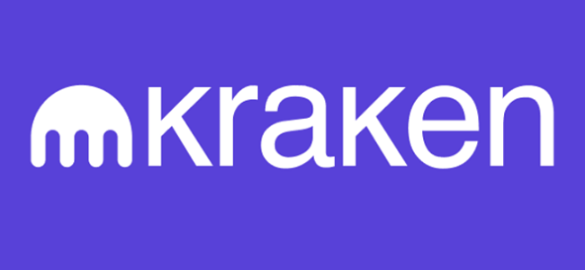 Kraken lance son application mobile de trading – Kraken Pro