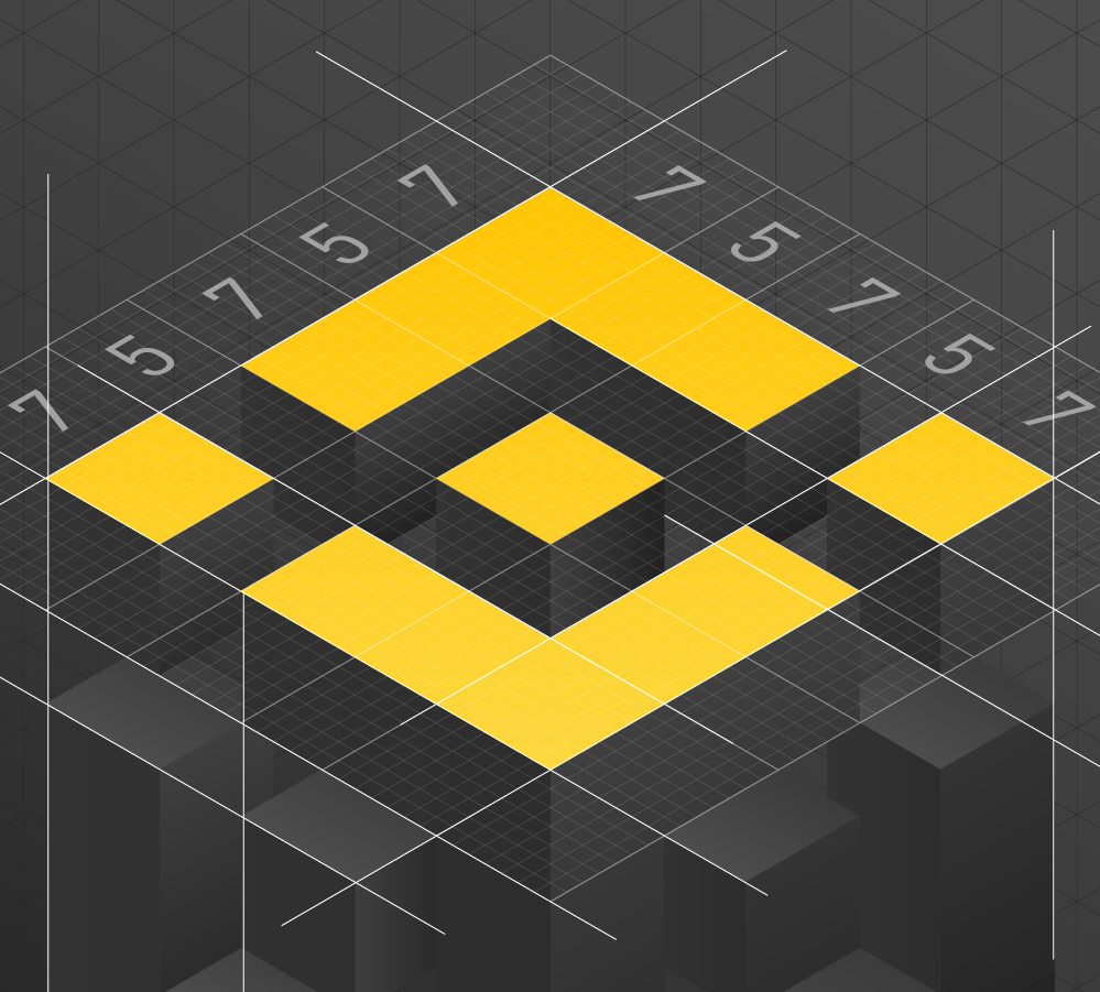 how to exchange cryptocurrency on binance
