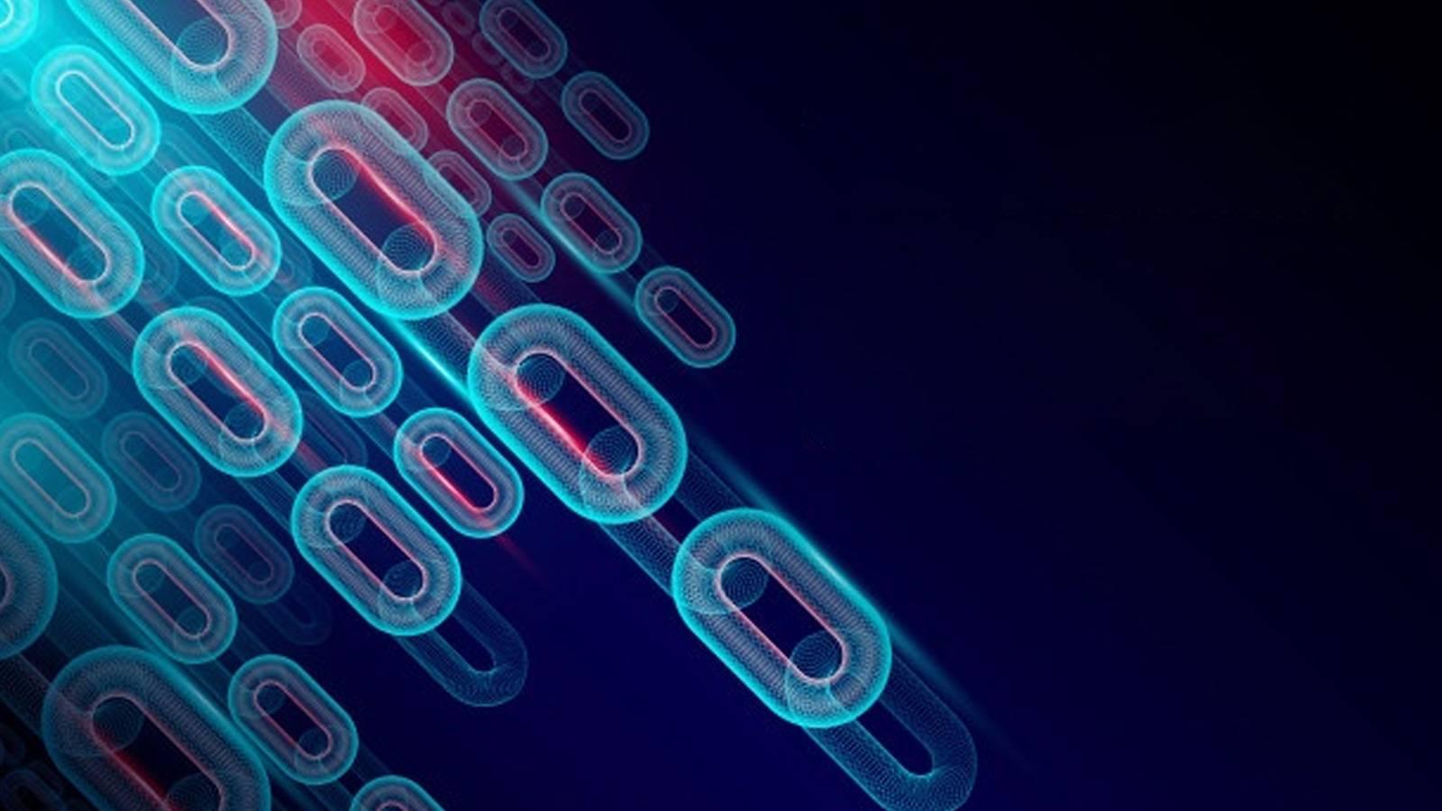 Le gouvernement chinois cherche à soutenir 2 projets blockchain par an