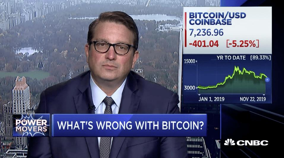 Bitcoin BTC Chine armement numérique