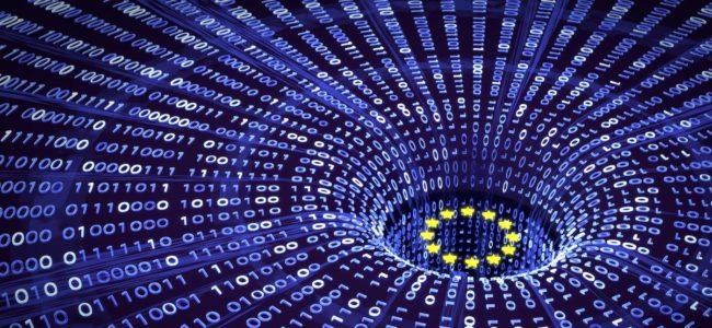 Un crypto-euro qui fait pschitt ? Voici un état des lieux global !