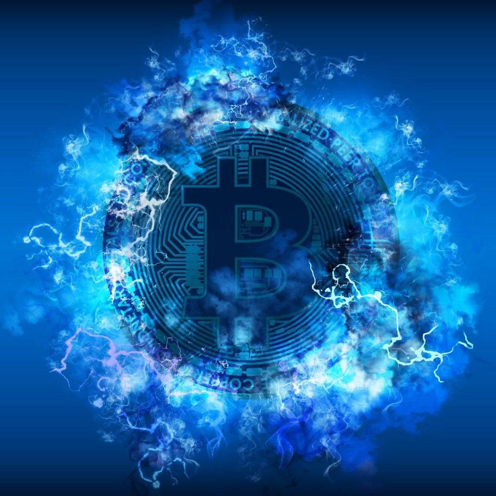 +180% – Les plateformes d'exchanges décentralisées (DEX) connaissent une augmentation record en une semaine