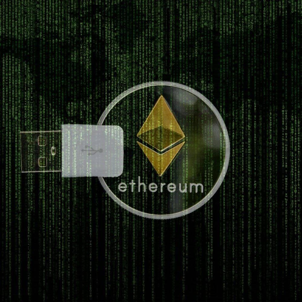 Ethereum (ETH) détrôné par ses jetons ERC-20 – Quand les élèves dépassent le maître