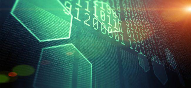 Cryptomonnaies d'Etat : dans la profusion des projets, qui sera précurseur ?