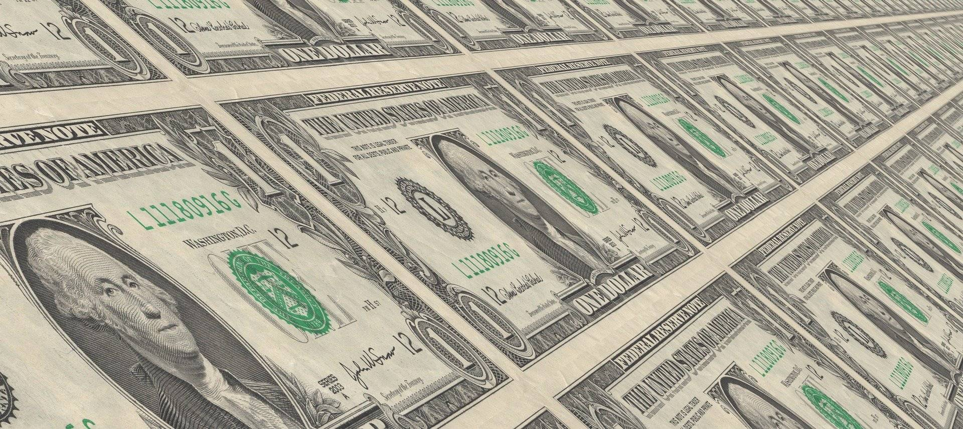 Dollar USD stablecoins FEM