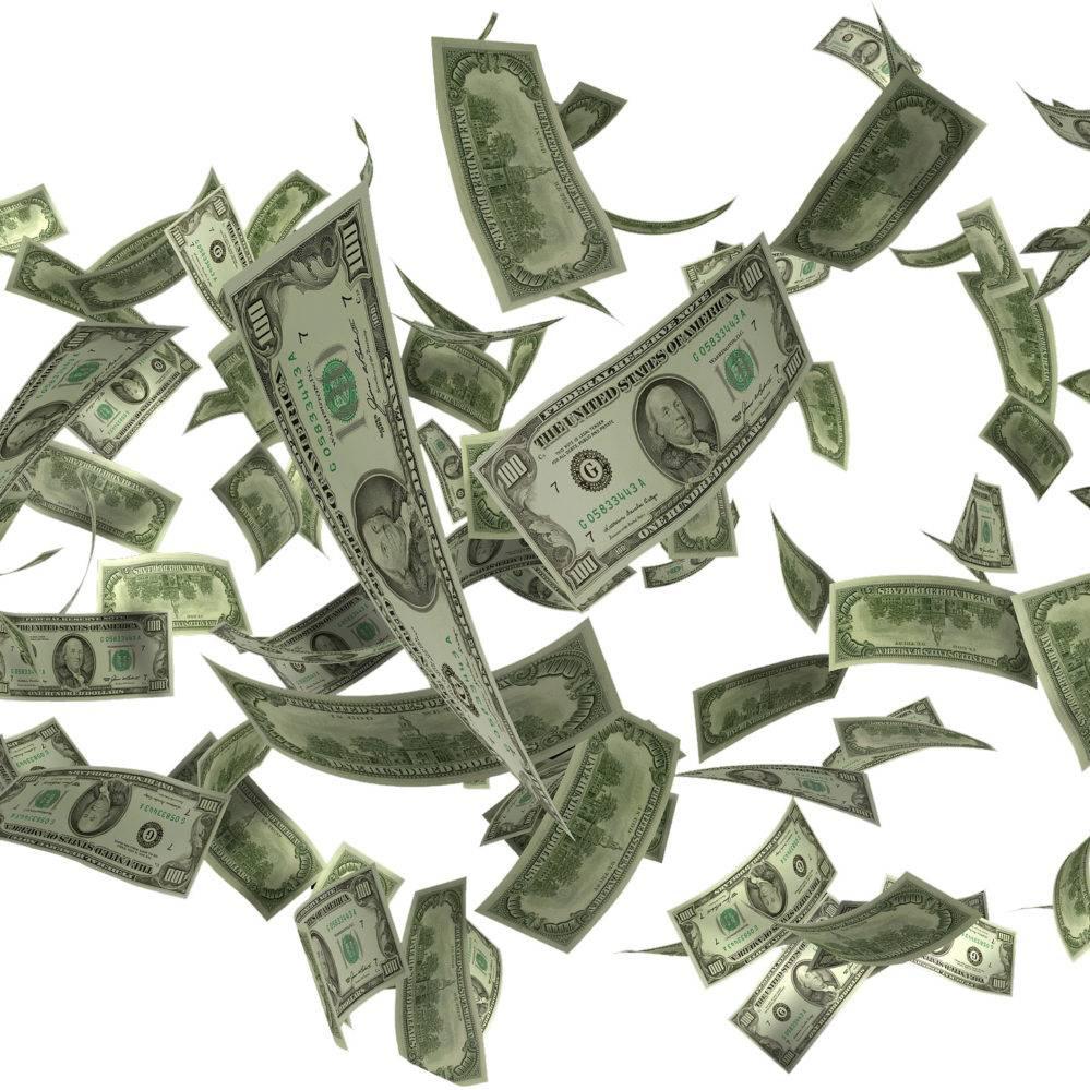 Bitcoin (BTC) – Pas de hausse malgré les annonces de la Réserve Fédérale américaine (Fed)