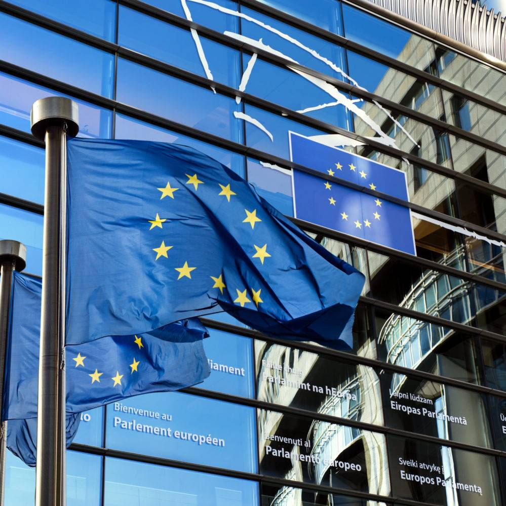 Un crypto-euro ? Retour sur l'idée évoquée par les banques allemandes