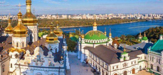 Binance coopère avec le Ministère ukrainien pour établir la réglementation crypto du pays