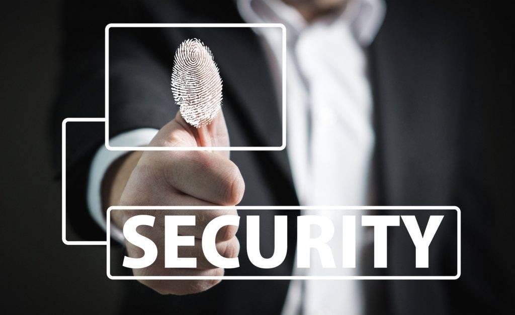 cryptomonnaie sécurité USA
