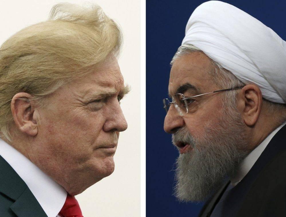 Iran : une cryptomonnaie commune contre les sanctions américaines