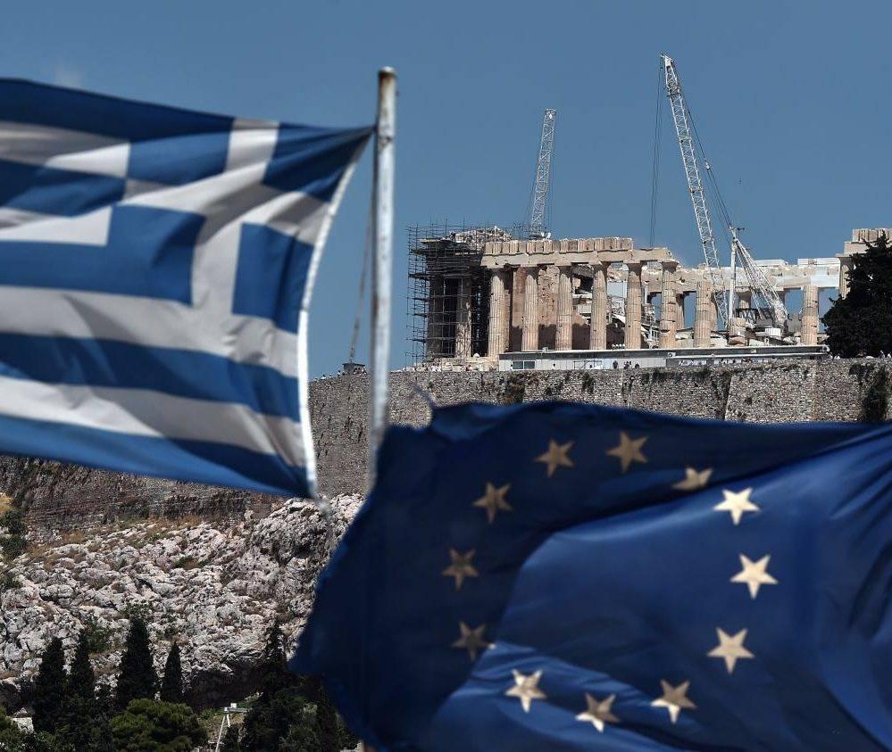 Le Bitcoin (BTC), un recours face à une loi qui contraint les Grecs à dépenser 30% de leurs revenus par voie électronique ?