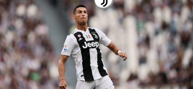 """ChiliZ (CHZ) – Socios.com lance le """"Fan Token"""" de la Juventus de Turin : JUV"""