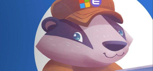 + 35% $ENJ – Microsoft lance Azure Heroes en collaboration avec la société Enjin
