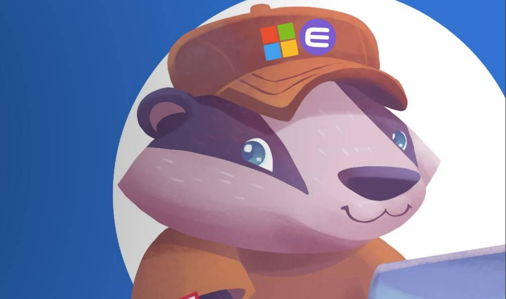 ENJ-Microsoft-Azure-Heroes