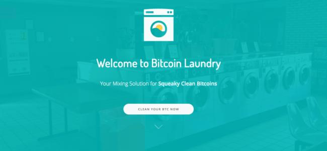 BitcoinLaundryprotègevotreanonymat dans l'écosystème crypto