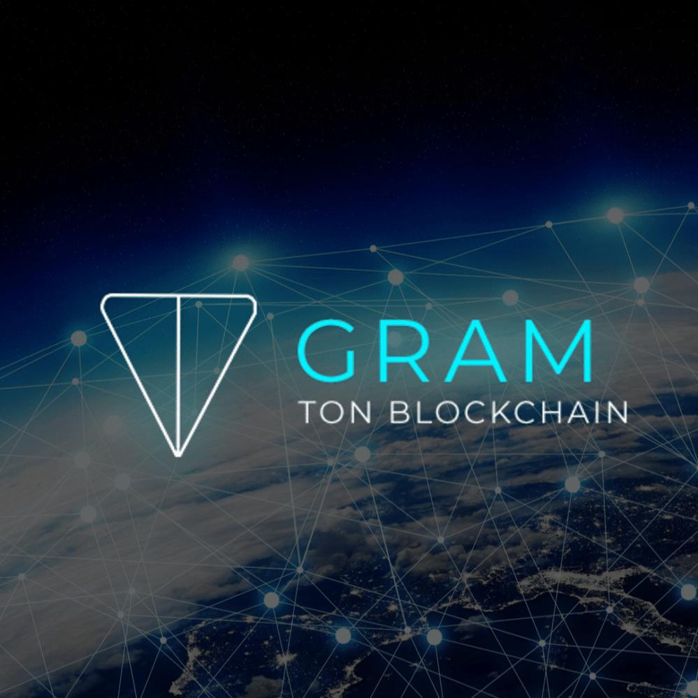 Telegram (blockchain TON et jeton GRAM) persévère dans sa bataille avec la SEC