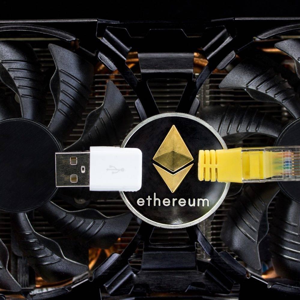 Ethereum (ETH) – Le hardfork Istanbul est «un franc succès»