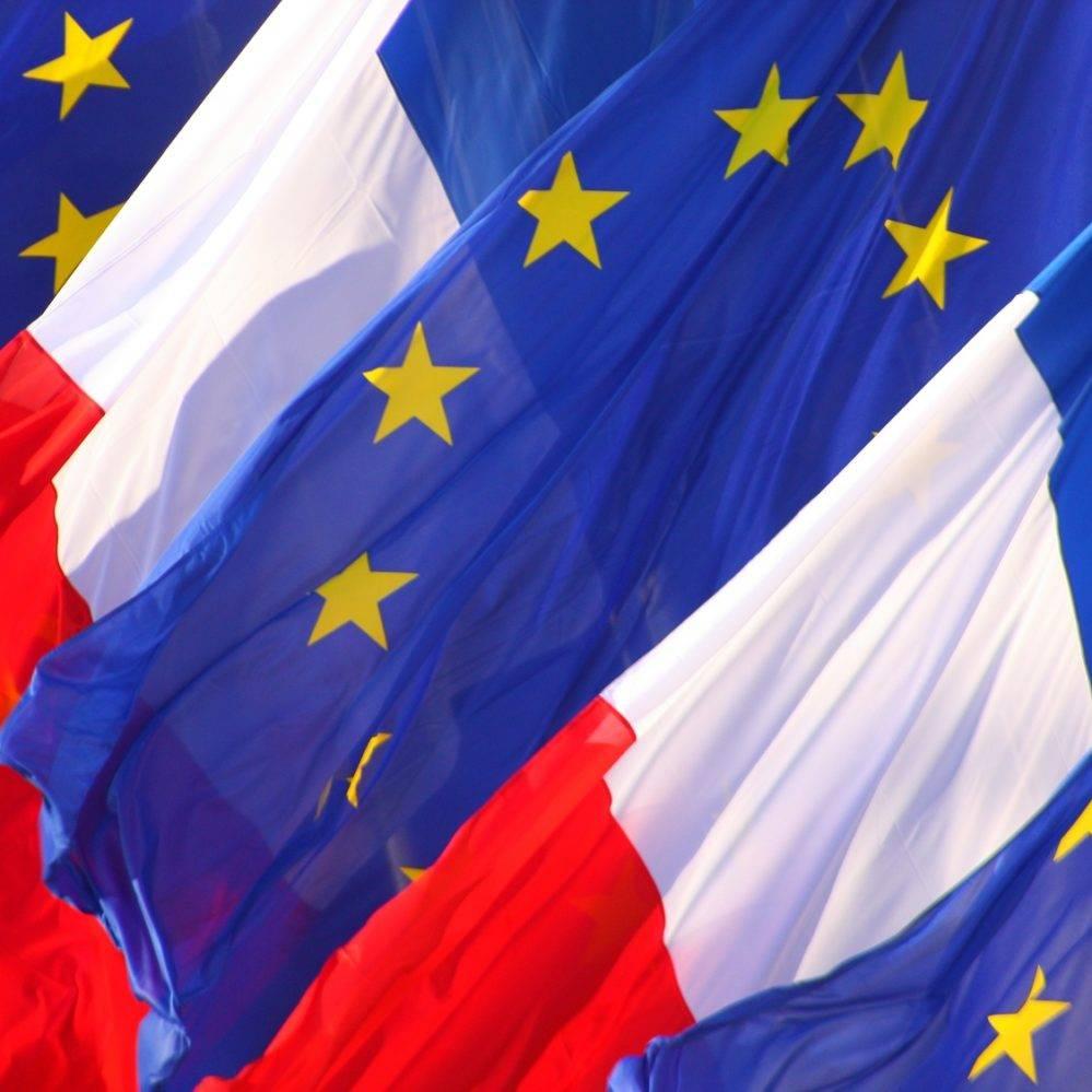 La Banque de France annonce-t-elle le lancement d'une cryptomonnaie nationale ?