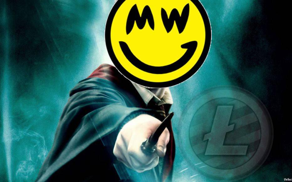 Litecoin et GRIN – La solution d'anonymat MimbleWimble intégrée au LTC