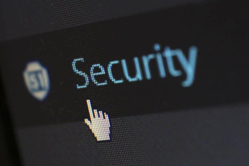 Sécurité sur Internet malware cryptojacking