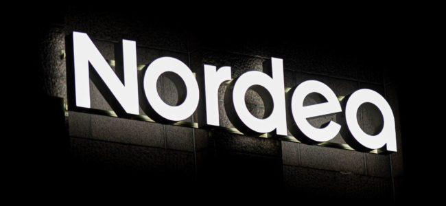 Bitcoin – Une banque scandinave interdit l'achat et la détention de BTC à ses employés