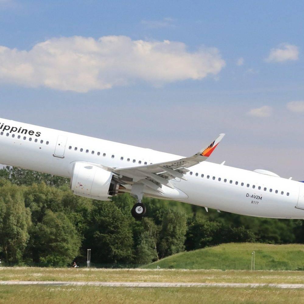 Philippines – La Crypto Valley of Asia disposera de son propre aéroport