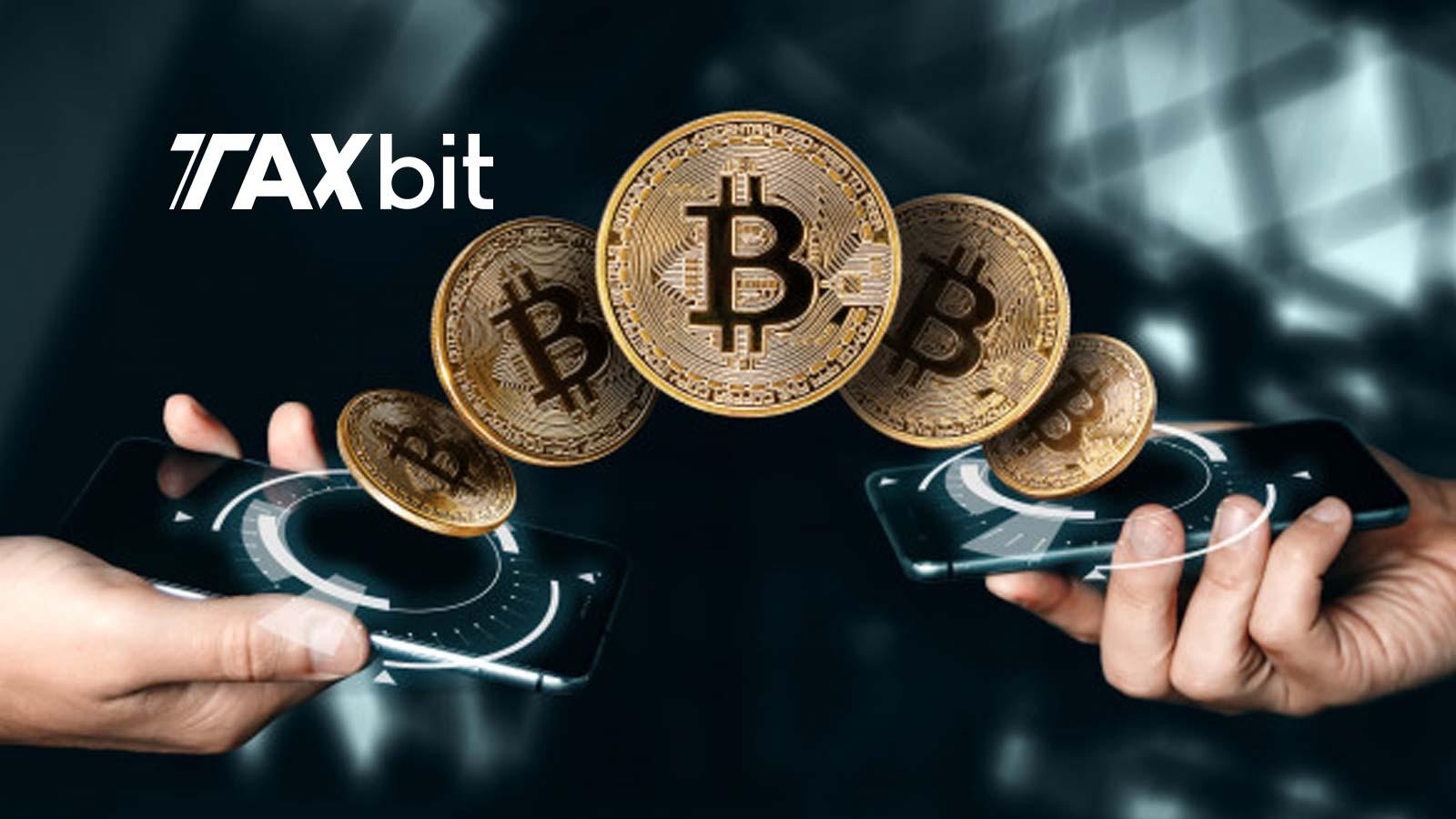 Taxbit, le logiciel par excellence de la crypto-fiscalité