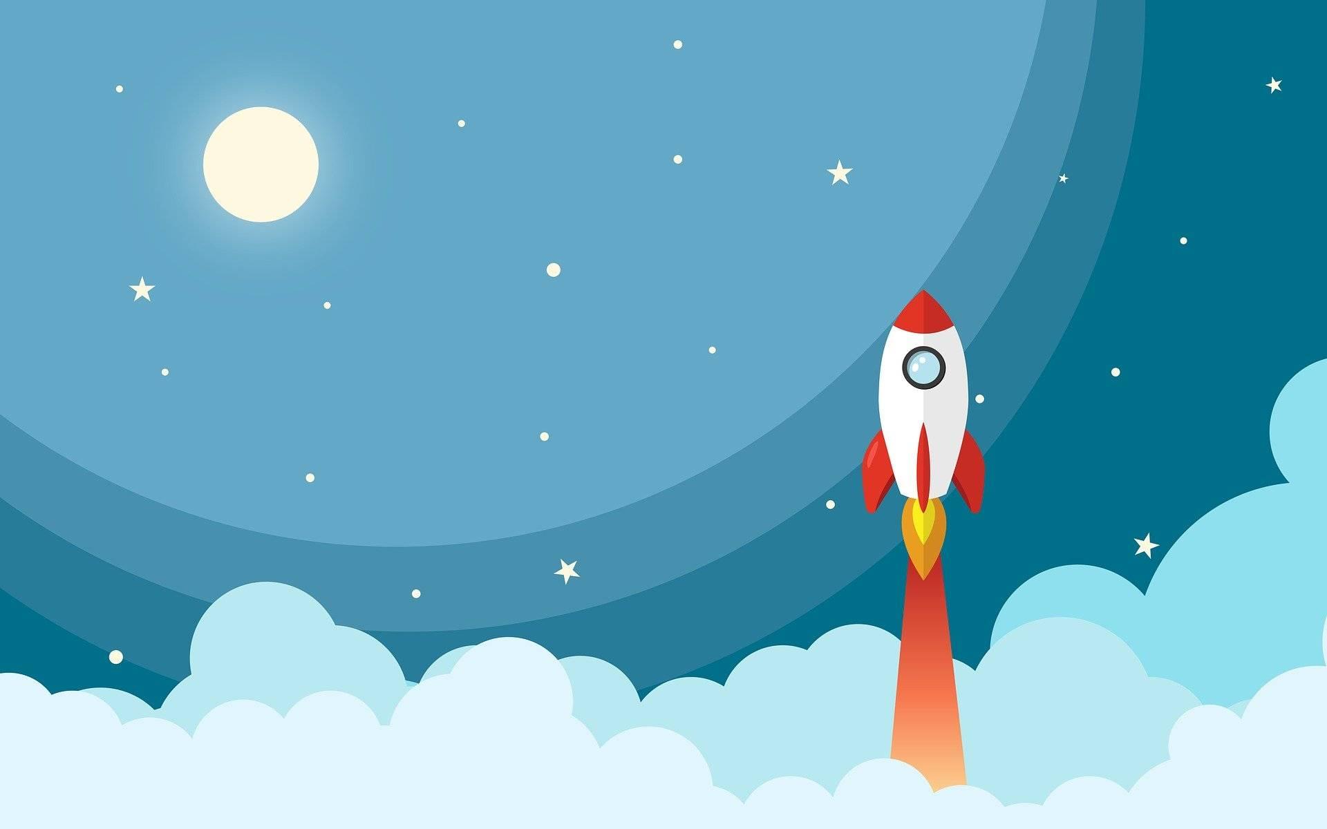 Bitcoin $BTC to the moon