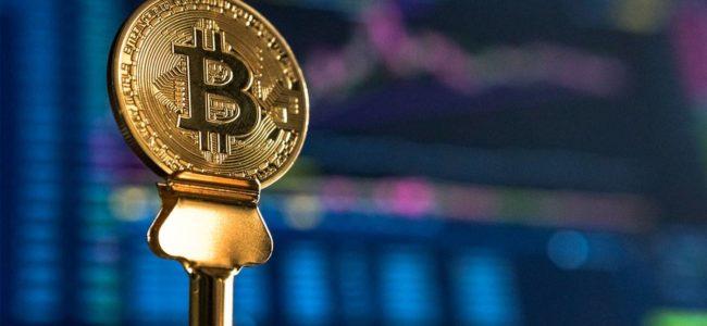 """Les recherches pour le terme """"Bitcoin"""" ont atteint leur paroxysme depuis septembre 2019"""