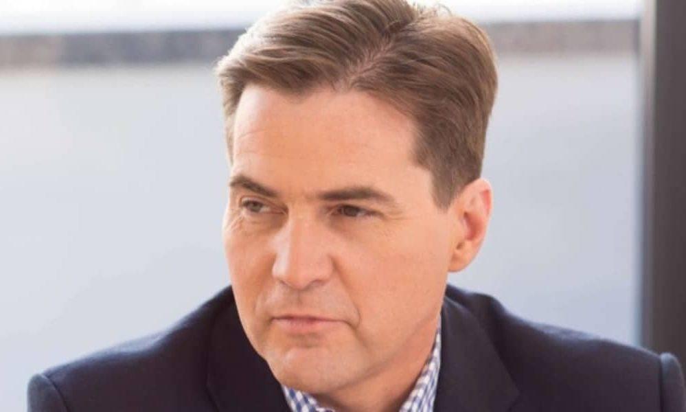 Craig Wright est-il en possession des clés privées d'un million de Bitcoin (BTC) de Tulip Trust ?